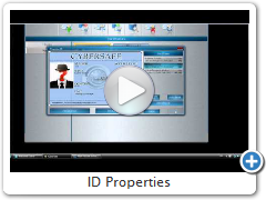 ID Properties