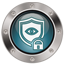 CyberSafe Disk encryption software - open source disk encryption tools